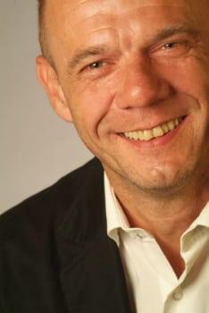 Ulrich Kern - Business Coach und Mentaltrainer